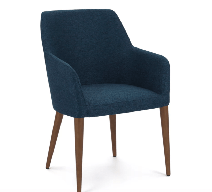 Feast dining chairs by Article.com