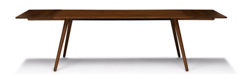 Seno dining table by Article.com