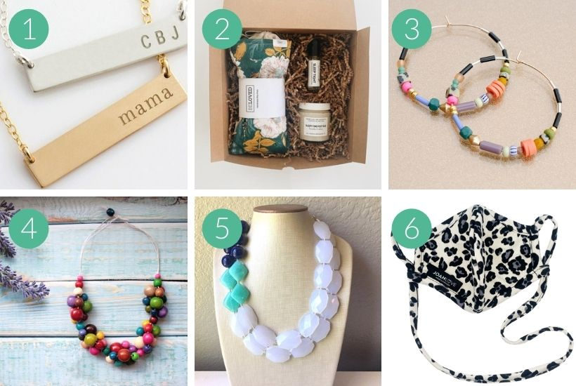 the best small businesses for jewelry and beauty